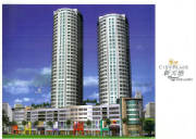 cityplace_towers_a___b_daytime_view1.jpg